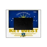 Key west Picture Frames