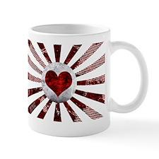 japanrelief2011_12 Mug