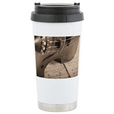 alteredCurves_16x20 Travel Mug