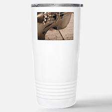 alteredCurves_16x20 Travel Mug