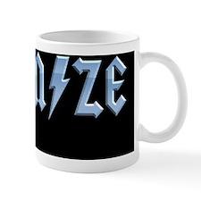 union-metal-OV Mug