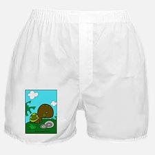 Image995 Boxer Shorts