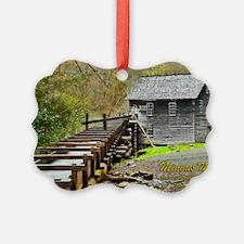 MingusMill_Topaz_PostCard Ornament