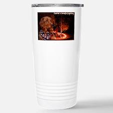 shirtadobe Travel Mug