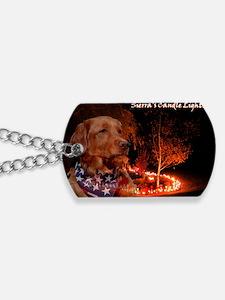 shirtadobe Dog Tags