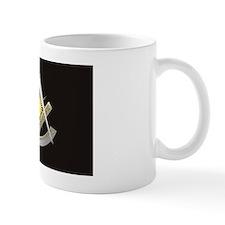 CelticPastMaster2 Small Mug