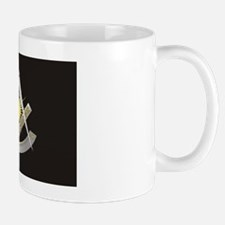 CelticPastMaster2 Small Small Mug