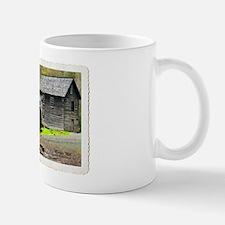 MingusMill_Topaz_PostCard_2 Mug