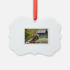 MingusMill_Topaz_PostCard_2 Ornament