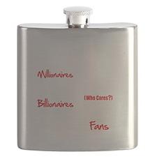 Millionaires-vs.-Billionaires-Brackets-white Flask