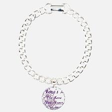 Nana Love Bracelet