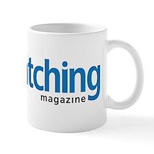 BW_logo_mag_4C Mug