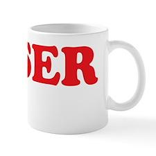 Hoser_product Mug