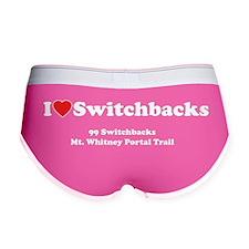 WhitneyiloveSwitchbacks_CPDark Women's Boy Brief
