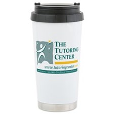 TC-CP-Logo1 Travel Mug