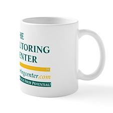 TC-CP-Logo1 Mug