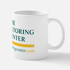 TC-CP-Logo_Plain Mug