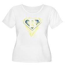 super lightni T-Shirt