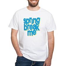 springbreakmedrk Shirt