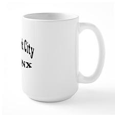 bronx_nyc Mug