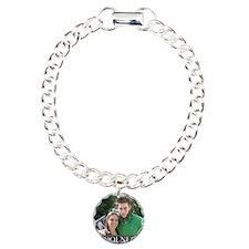DeMotivational - 4 Poppe Bracelet
