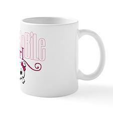 snowgirl2 Mug