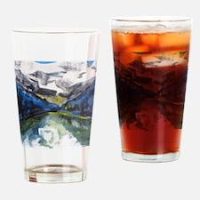IMG_1307_16x20 Drinking Glass