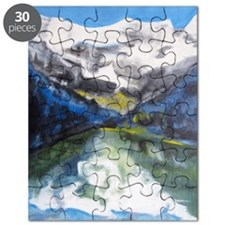 IMG_1307_16x20 Puzzle