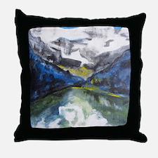 IMG_1307_16x20 Throw Pillow