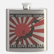 HopeforJapanBsqs Flask