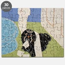 bathroom_11x11 Puzzle