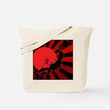 HopeforJapanRws Tote Bag