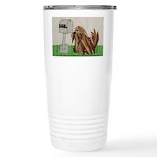 mailbox_7x5 Travel Mug