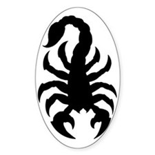USScorpionB Decal