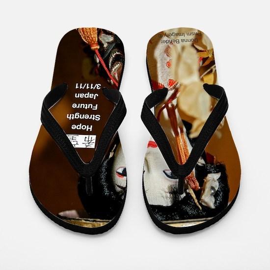IMG_9194 Geisha T Flip Flops