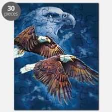 ip000662_1eagles3333 Puzzle