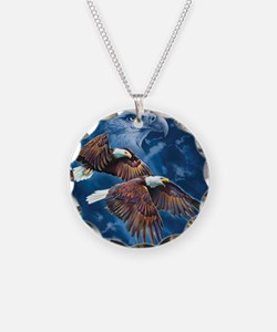 ip000662_1eagles3333 Necklace