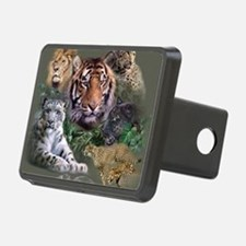 ip001528catsbig cats3333 Hitch Cover