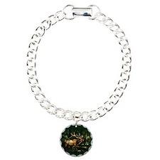 ip003513_1elk3333 Bracelet