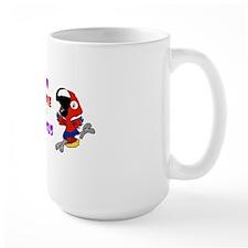 ekky_bumper3 Mug