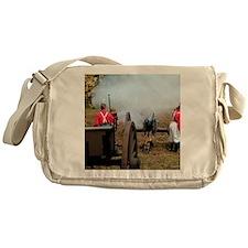 Lg_pntDSC_1671-2004 Messenger Bag