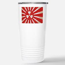 japan-flag-rad-CRD Travel Mug