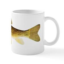 Carp 1880 10x10_apparel 3 Mug