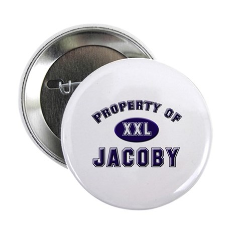 Property of jacoby Button