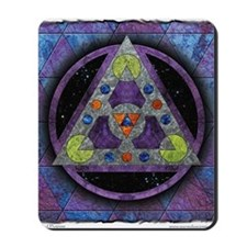 Soul Purpose_www Mousepad
