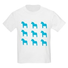 Swedish Kids T-Shirt