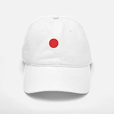 tshirt designs 0524 Baseball Baseball Cap