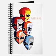 The Aliens_final_dark_wBen Journal