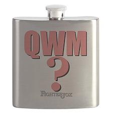 qwm-1 Flask