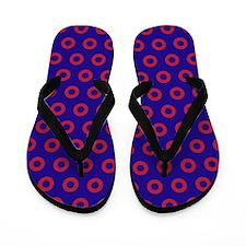Phancy Flip Flops